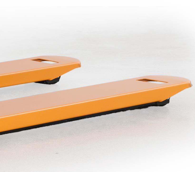 Manual Skid Lift, Ergo-Lift, skid lifter