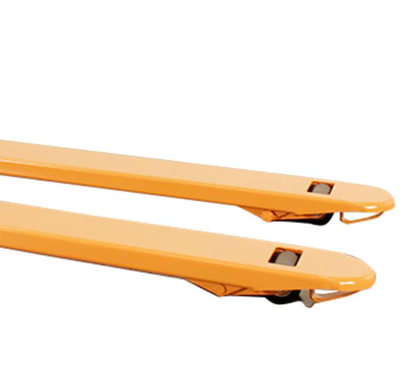 Lift-Rite LCS55 Forks